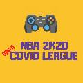 https://www.basketmarche.it/immagini_articoli/27-03-2020/2k20-covid-league-chiuso-primo-turno-risultati-scorer-tutte-gare-120.png