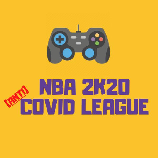https://www.basketmarche.it/immagini_articoli/27-03-2020/2k20-covid-league-completato-primo-turno-risultati-scorer-tutte-gare-600.png