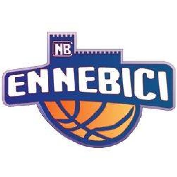https://www.basketmarche.it/immagini_articoli/27-03-2021/ennebici-campobasso-supera-unibasket-lanciano-resta-imbattuto-600.jpg