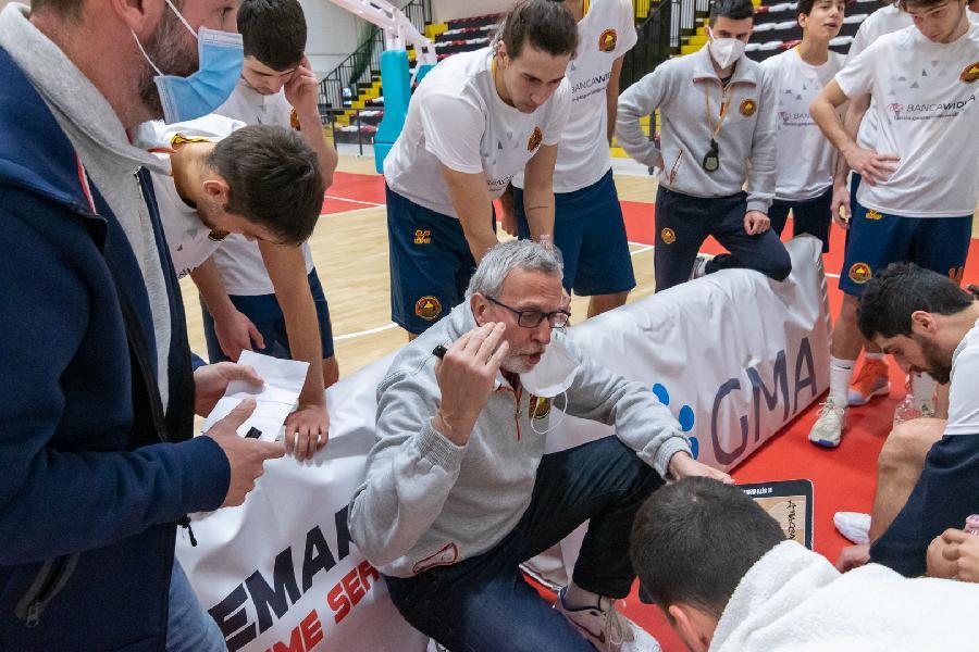 https://www.basketmarche.it/immagini_articoli/27-03-2021/giulia-basket-giulianova-atteso-difficile-trasferta-campo-basket-mestre-600.jpg