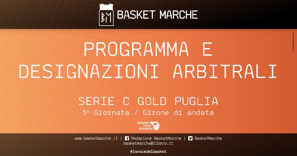 https://www.basketmarche.it/immagini_articoli/27-03-2021/gold-puglia-programma-designazioni-arbitrali-giornata-600.jpg