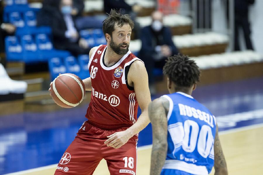 https://www.basketmarche.it/immagini_articoli/27-03-2021/scontro-diretto-pallacanestro-trieste-campo-longhi-treviso-palio-posto-600.jpg