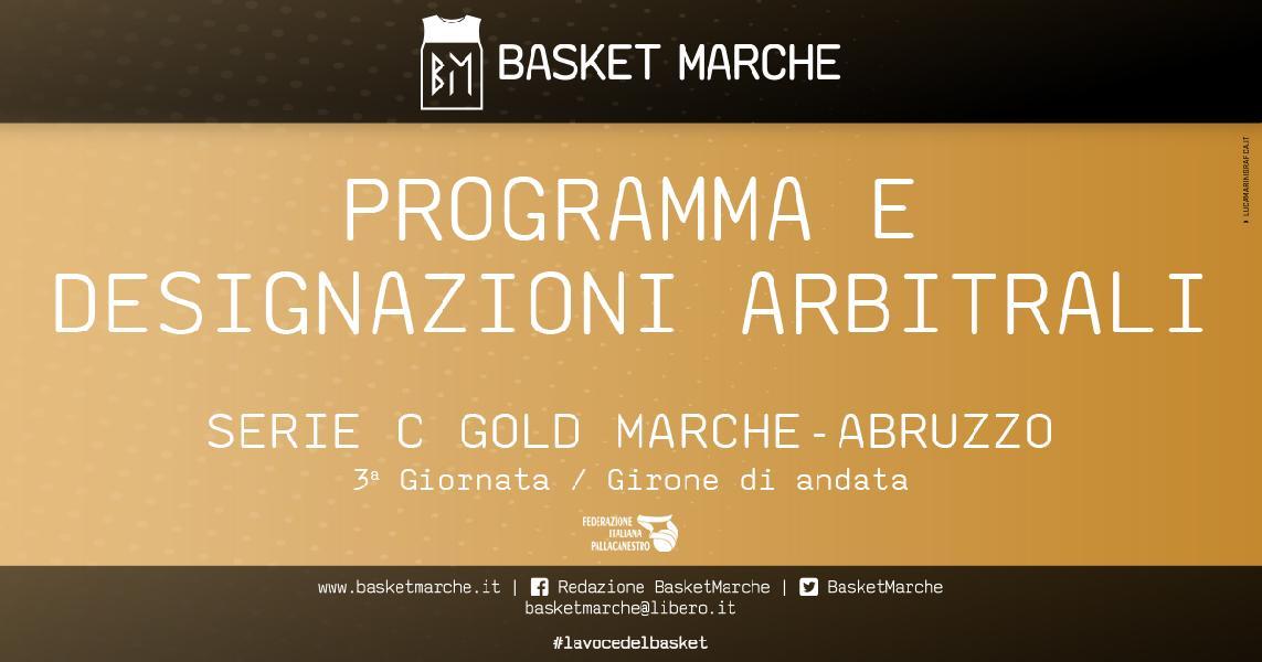 https://www.basketmarche.it/immagini_articoli/27-03-2021/serie-gold-campo-giornata-programma-completo-arbitri-600.jpg