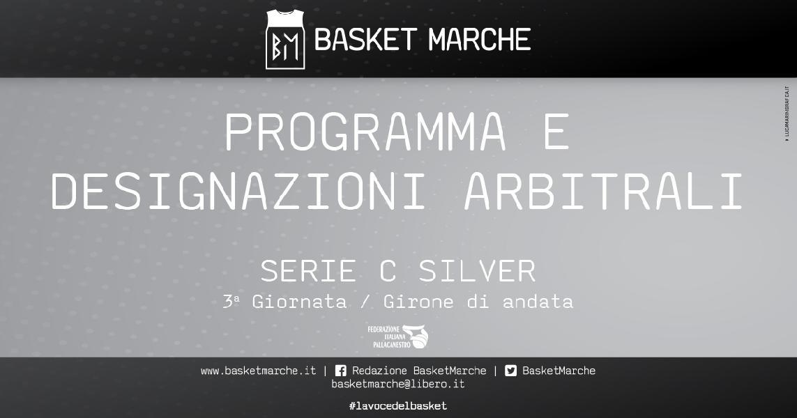 https://www.basketmarche.it/immagini_articoli/27-03-2021/serie-silver-campo-giornata-programma-designazioni-arbitrali-gironi-600.jpg