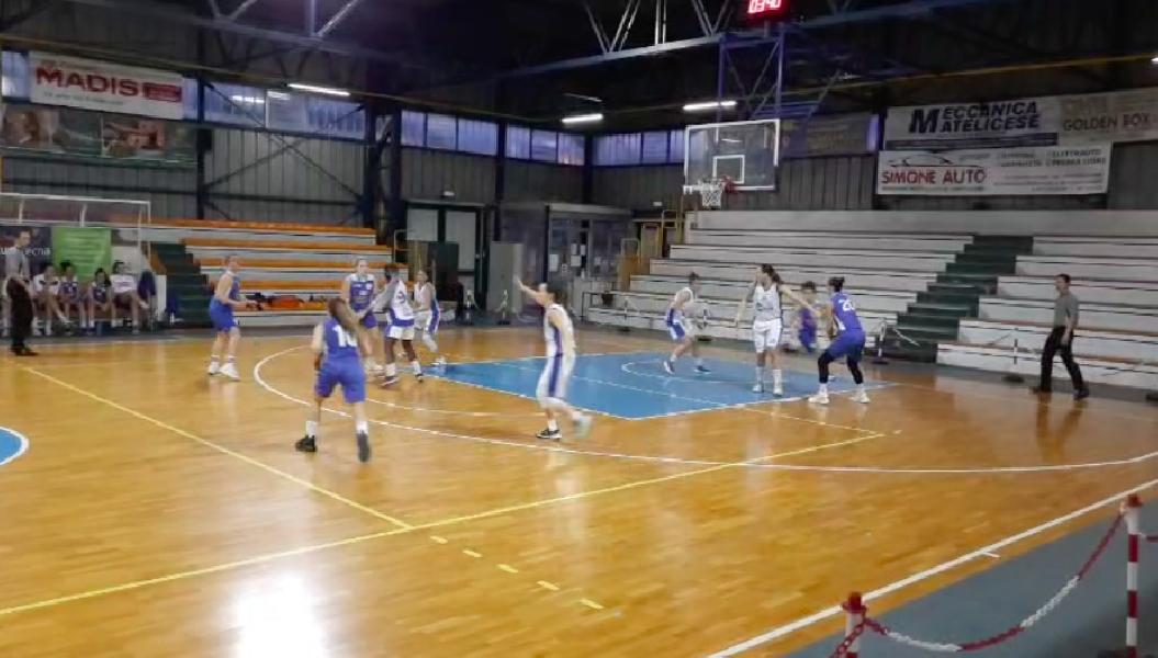 https://www.basketmarche.it/immagini_articoli/27-03-2021/thunder-matelica-fabriano-supera-volata-olimpia-pesaro-600.png