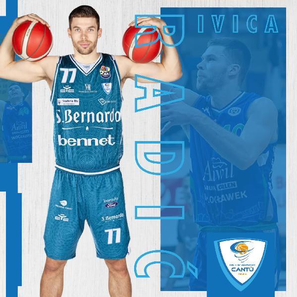 https://www.basketmarche.it/immagini_articoli/27-03-2021/ufficiale-pallacanestro-cant-firma-lungo-ivica-radic-600.jpg