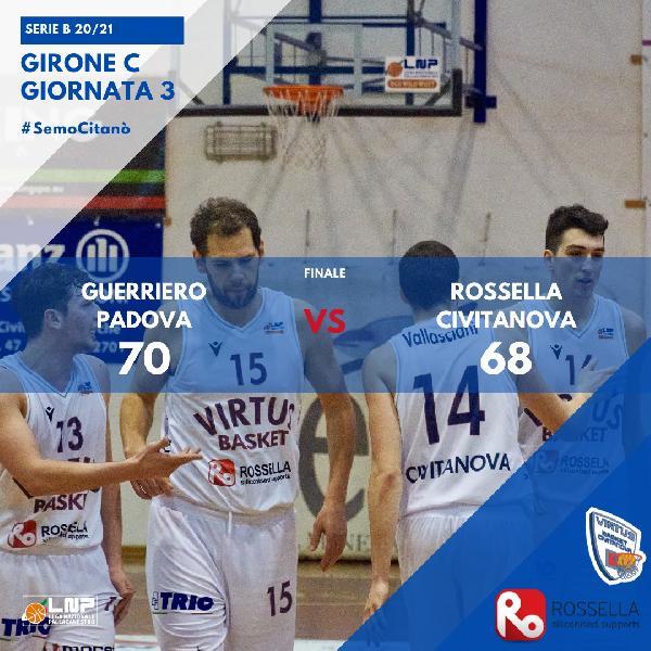https://www.basketmarche.it/immagini_articoli/27-03-2021/virtus-civitanova-beffata-campo-unione-basket-padova-dopo-supplementare-600.jpg