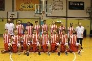 https://www.basketmarche.it/immagini_articoli/27-04-2017/promozione-playoff-a-b-gara-1-il-basket-durante-urbania-espugna-cagli-e-vola-in-semifinale-120.jpg