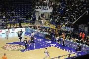 https://www.basketmarche.it/immagini_articoli/27-04-2019/finale-serie-virtus-roma-fortitudo-bologna-campo-gara-parole-protagonisti-120.jpg