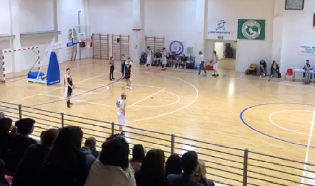 https://www.basketmarche.it/immagini_articoli/27-04-2019/gold-playout-live-risultati-gara-tempo-reale-600.png