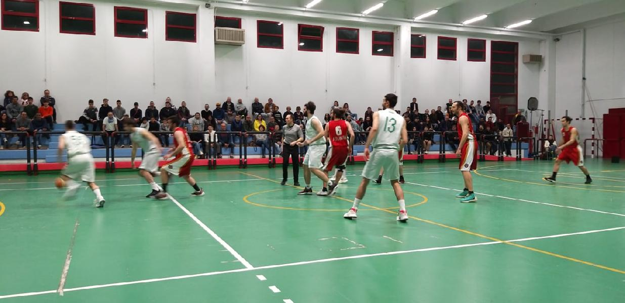 https://www.basketmarche.it/immagini_articoli/27-04-2019/regionale-playoff-basket-auximum-osimo-espugna-pollenza-vola-semifinale-600.jpg