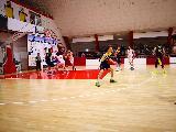 https://www.basketmarche.it/immagini_articoli/27-04-2019/regionale-playoff-gara-auximum-osimo-basket-giovane-88ers-macerata-chiudono-120.jpg