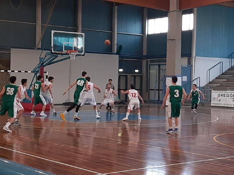 https://www.basketmarche.it/immagini_articoli/27-04-2019/regionale-playout-live-gara-risultati-sabato-tempo-reale-600.jpg