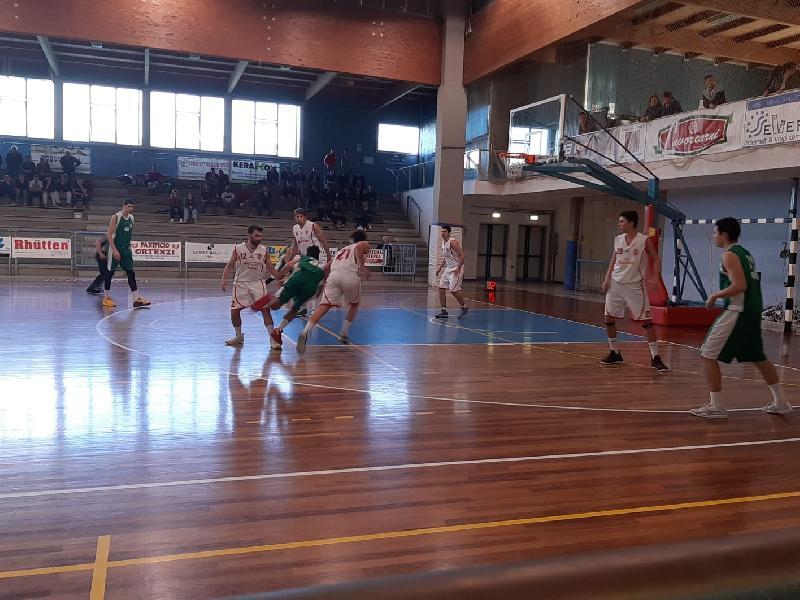 https://www.basketmarche.it/immagini_articoli/27-04-2019/regionale-playout-tabellone-aggiornato-definite-semifinali-600.jpg