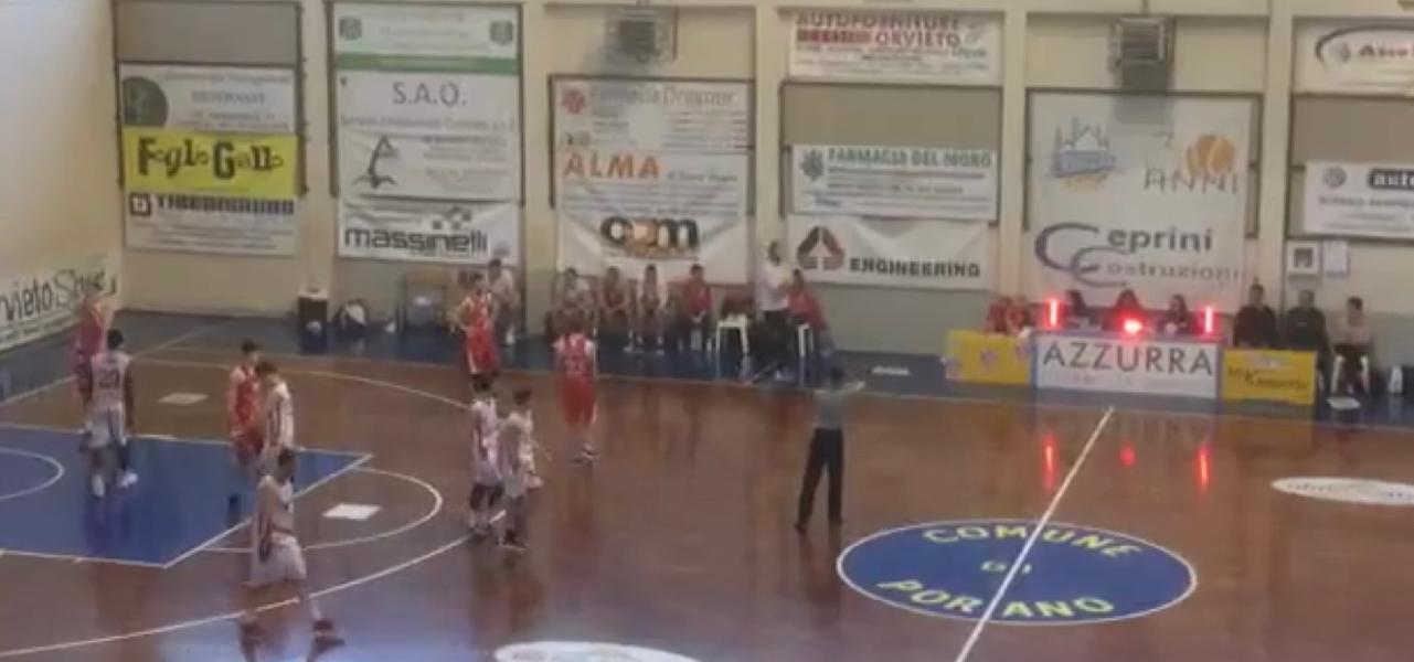 https://www.basketmarche.it/immagini_articoli/27-04-2019/silver-playoff-orvieto-basket-gioca-tutto-campo-teramo-spicchi-600.jpg