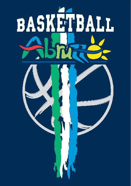 https://www.basketmarche.it/immagini_articoli/27-04-2021/eccellenza-abruzzo-unibasket-lanciano-primo-sorriso-accademia-pallacanestro-isernia-600.jpg