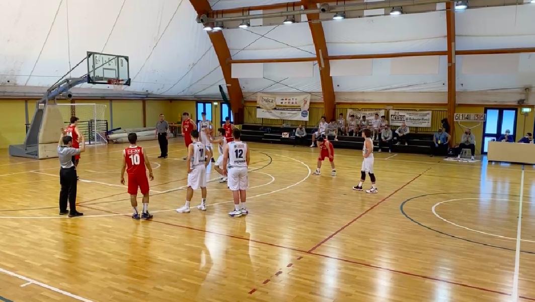 https://www.basketmarche.it/immagini_articoli/27-04-2021/eccellenza-basket-giovane-pesaro-vince-derby-campo-bramante-pesaro-600.png