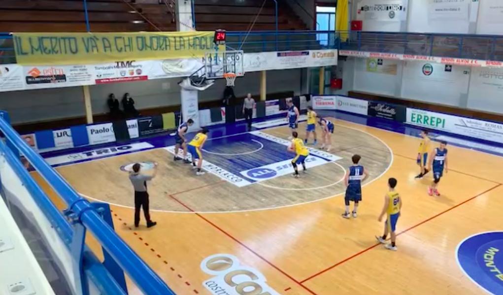 https://www.basketmarche.it/immagini_articoli/27-04-2021/eccellenza-poderosa-montegranaro-supera-grottammare-basketball-600.png