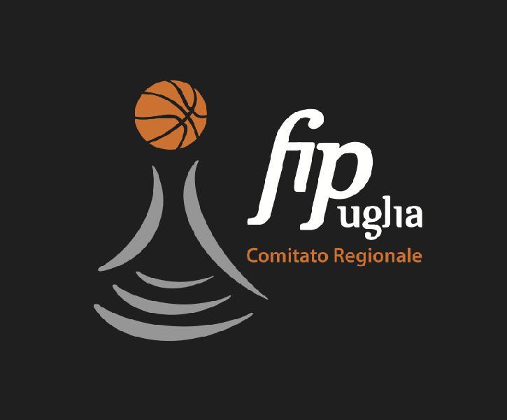 https://www.basketmarche.it/immagini_articoli/27-04-2021/eccellenza-puglia-fortitudo-francavilla-basket-lecce-concedono-restano-imbattute-600.jpg