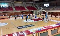 https://www.basketmarche.it/immagini_articoli/27-04-2021/eccellenza-wispone-teams-supera-volata-pallacanestro-senigallia-120.png