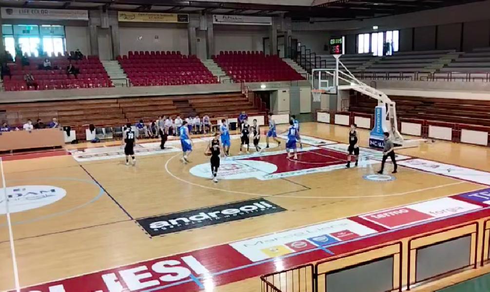 https://www.basketmarche.it/immagini_articoli/27-04-2021/eccellenza-wispone-teams-supera-volata-pallacanestro-senigallia-600.png