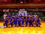 https://www.basketmarche.it/immagini_articoli/27-05-2017/promozione-coppa-marche-gara-1-il-nuovo-basket-fossombrone-espugna-il-campo-della-vuelle-pesaro-a-120.jpg