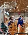 https://www.basketmarche.it/immagini_articoli/27-05-2017/promozione-finali-playoff-gara-2-il-p73-conero-espugna-il-campo-dell-adriatico-ancona-ed-e--promosso-in-serie-d-120.jpg