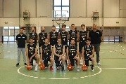 https://www.basketmarche.it/immagini_articoli/27-05-2017/promozione-finali-playoff-gara-3-la-pallacanestro-acqualagna-supera-la-lupo-pesaro-e-sale-in-serie-d-120.jpg