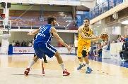 https://www.basketmarche.it/immagini_articoli/27-05-2017/serie-b-nazionale-finale-playoff-gara-1-la-poderosa-montegranaro-pronta-alla-sfida-contro-campli-120.jpg