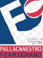 https://www.basketmarche.it/immagini_articoli/27-05-2018/d-regionale-video-la-festa-finale-della-pallacanestro-fermignano-120.png