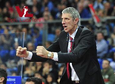 https://www.basketmarche.it/immagini_articoli/27-05-2018/esclusiva-basketmarche-vuelle-pesaro-ario-costa--la-squadra-si-iscrive-al-prossimo-campionato-ed-io-rimango-come-presidente--270.jpg