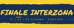 https://www.basketmarche.it/immagini_articoli/27-05-2018/fase-nazionale-c-sutor-montegranaro-sarà-il-lamezia-basketball-la-terza-squadra-del-concentramento-di-taranto-120.png