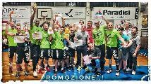 https://www.basketmarche.it/immagini_articoli/27-05-2018/prima-divisione-il-new-basket-jesi-vince-un-altro-campionato-luca-allegrini--per-noi-la-pallacanestro-è-veramente-una-scelta-di-vita--120.jpg