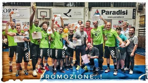 https://www.basketmarche.it/immagini_articoli/27-05-2018/prima-divisione-il-new-basket-jesi-vince-un-altro-campionato-luca-allegrini--per-noi-la-pallacanestro-è-veramente-una-scelta-di-vita--270.jpg