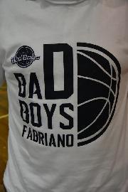 https://www.basketmarche.it/immagini_articoli/27-05-2018/promozione-bad-boys-fabriano-coach-rapanotti--una-soddisfazione-enorme-le-nostre-scelte-sono-state-giuste-ed-hanno-pagato--270.jpg