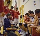 https://www.basketmarche.it/immagini_articoli/27-05-2018/serie-b-nazionale-raffaele-rossi-non-è-più-l-allenatore-della-virtus-civitanova-120.jpg