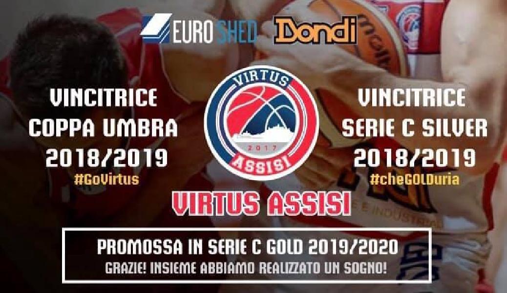 https://www.basketmarche.it/immagini_articoli/27-05-2019/assisi-delirio-gold-straordinaria-accoglienza-nottata-rientro-squadra-600.jpg