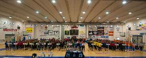 https://www.basketmarche.it/immagini_articoli/27-05-2019/finali-nazionali-under-eccellenza-programma-completo-120.png
