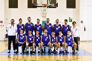 https://www.basketmarche.it/immagini_articoli/27-05-2019/grande-gioia-casa-basket-passignano-salvezza-conquistata-120.jpg