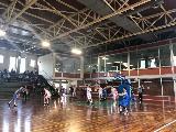 https://www.basketmarche.it/immagini_articoli/27-05-2019/interregionale-porto-sant-elpidio-basket-beffato-campo-laurenziana-firenze-120.jpg