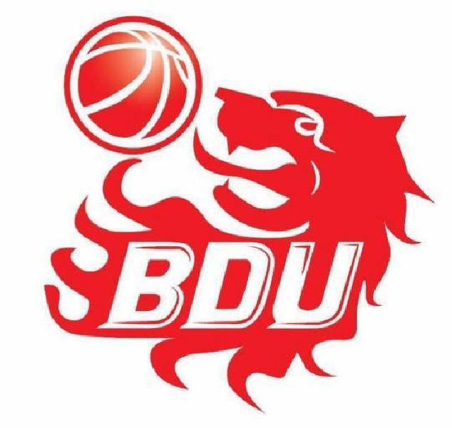 https://www.basketmarche.it/immagini_articoli/27-05-2019/nota-fine-stagione-basket-durante-urbania-600.jpg