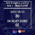 https://www.basketmarche.it/immagini_articoli/27-05-2019/regionale-umbria-finals-basket-gubbio-sconfitto-ancora-spello-120.jpg