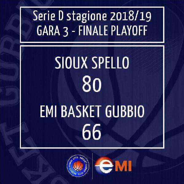 https://www.basketmarche.it/immagini_articoli/27-05-2019/regionale-umbria-finals-basket-gubbio-sconfitto-ancora-spello-600.jpg