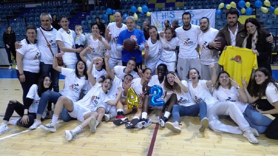 https://www.basketmarche.it/immagini_articoli/27-05-2019/serie-femminile-finale-finisce-sogno-basket-girls-ancona-ants-viterbo-sale-600.jpg