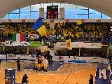 https://www.basketmarche.it/immagini_articoli/27-05-2019/serie-gold-finals-bombonera-trascinano-sutor-montegranaro-120.jpg