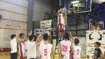 https://www.basketmarche.it/immagini_articoli/27-05-2019/soddisfazione-casa-orvieto-basket-titolo-regionale-under-parole-coach-olivieri-120.jpg
