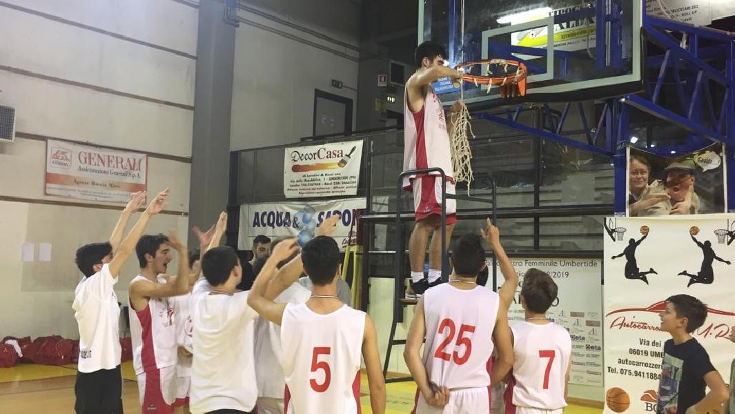 https://www.basketmarche.it/immagini_articoli/27-05-2019/soddisfazione-casa-orvieto-basket-titolo-regionale-under-parole-coach-olivieri-600.jpg