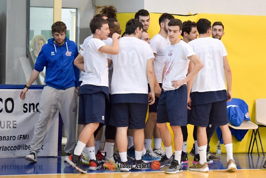 https://www.basketmarche.it/immagini_articoli/27-05-2019/valdiceppo-basket-chiama-raccolta-suoi-tifosi-vista-gara-finale-playoff-600.jpg