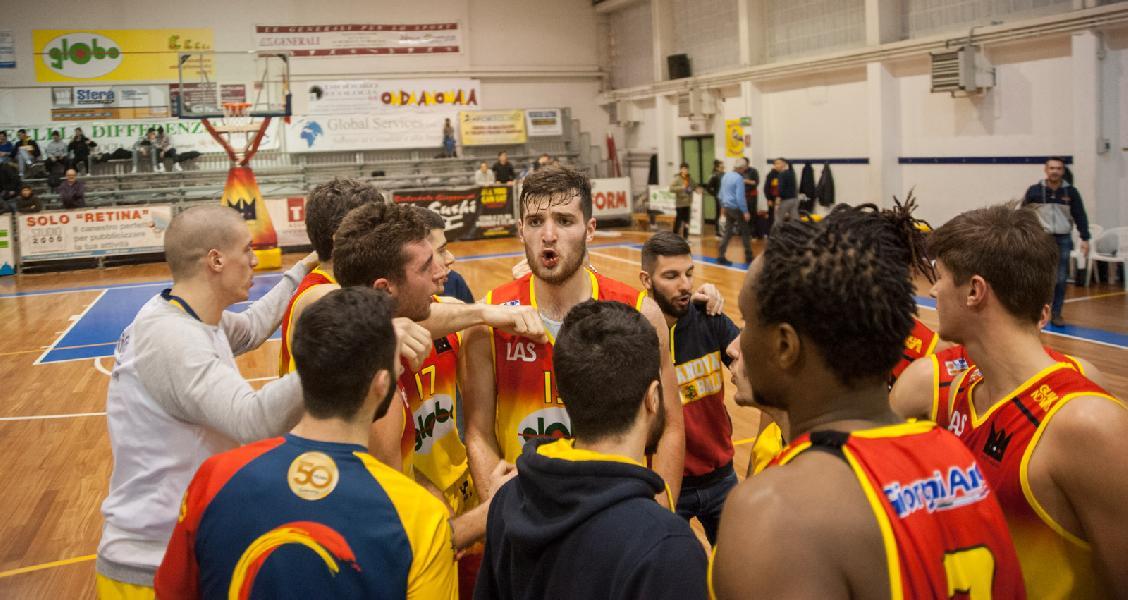https://www.basketmarche.it/immagini_articoli/27-05-2020/giulianova-basket-lavoro-programmare-stagione-20202021-600.jpg