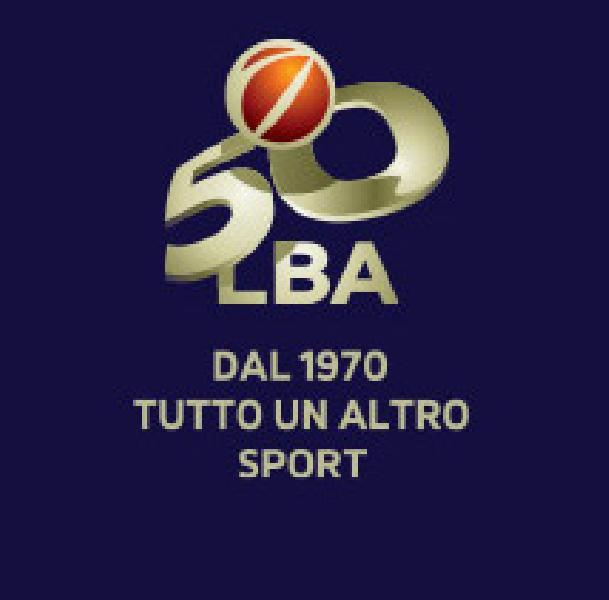 https://www.basketmarche.it/immagini_articoli/27-05-2020/maggio-1970-1830-nasce-lega-societ-pallacanestro-serie-600.jpg